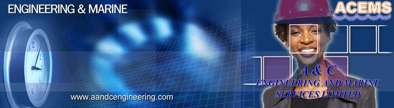 aandcengineering.com